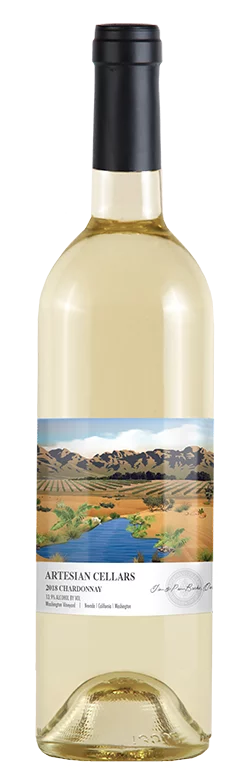 Product Image for Chardonnay 2019