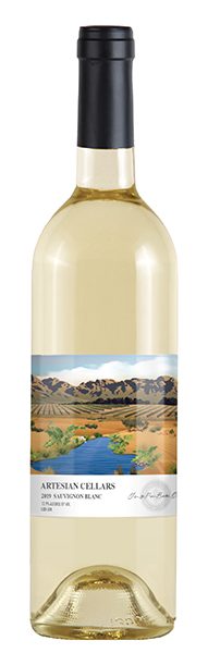Product Image for 2019 Sauvignon Blanc